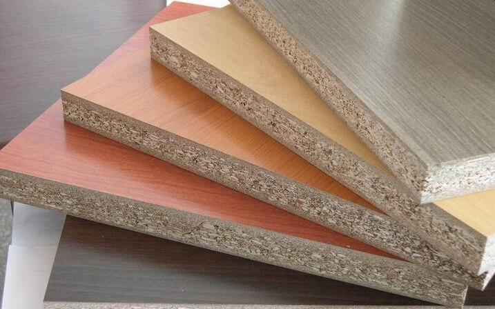 Ưu nhược điểm gỗ công nghiệp MFC